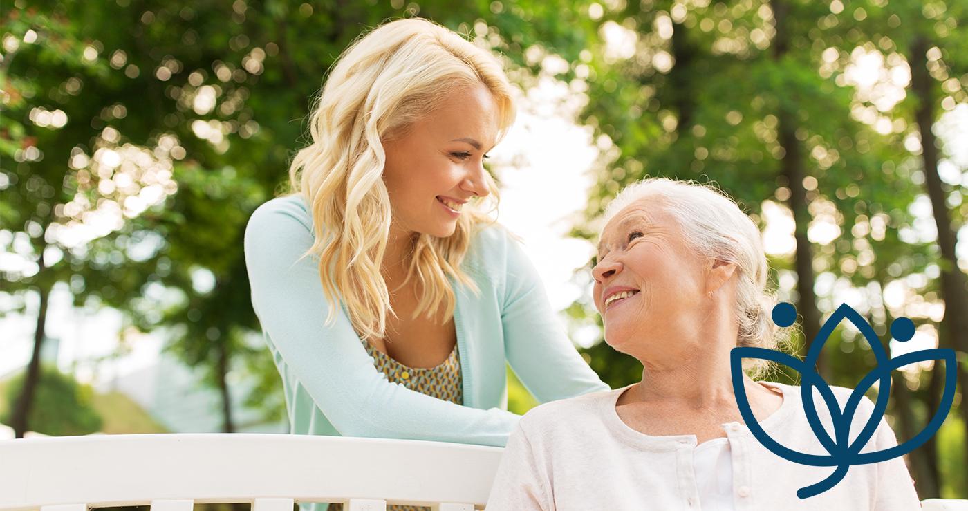 Des résidences au service des seniors